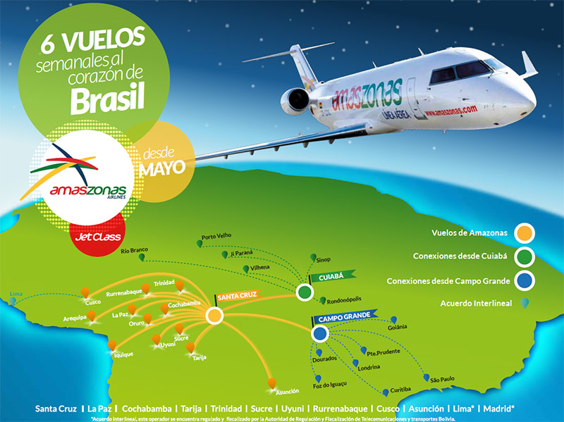 Mapa_rutas_amaszonas_2014