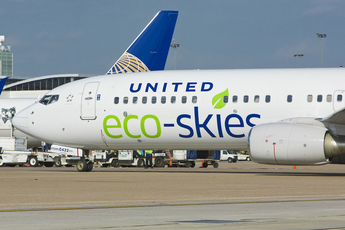 EcoSkies+plane_1