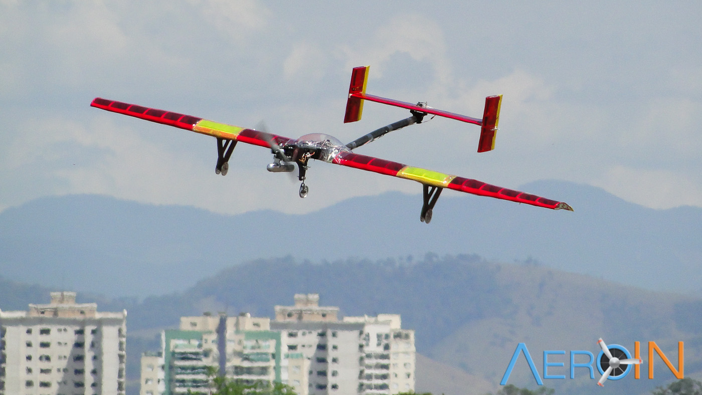 Aerodesign_2015_Capa