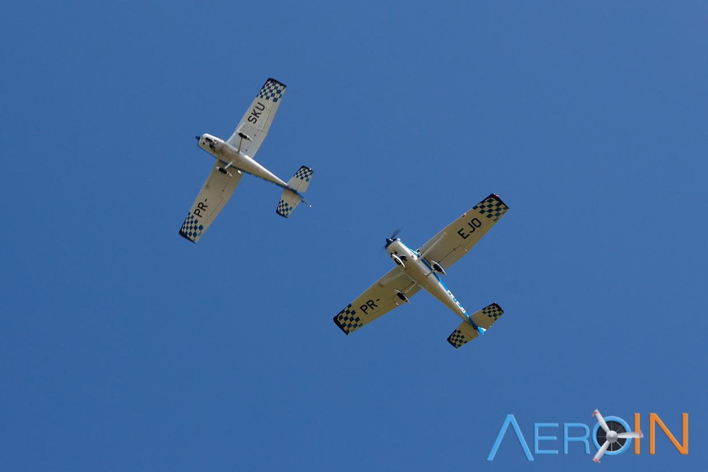 24_Itápolis_EJ Aerobat