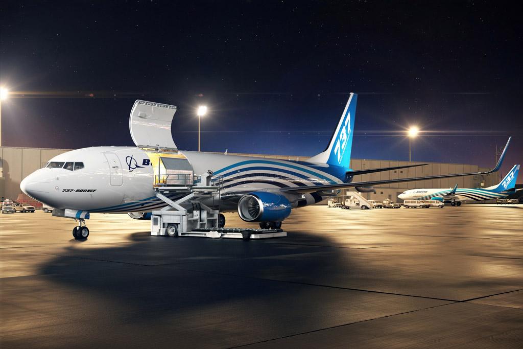737-800-BCF