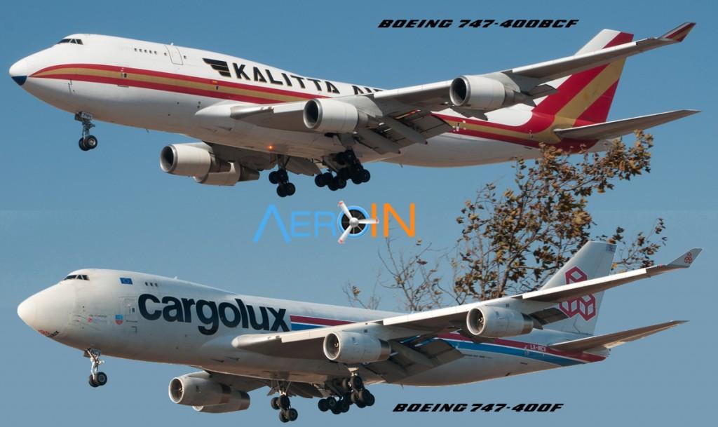747 BCF