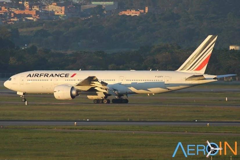 airfrance2anosbsb