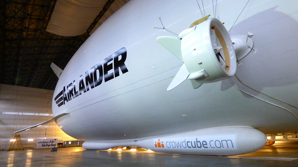 Airlander 10_08