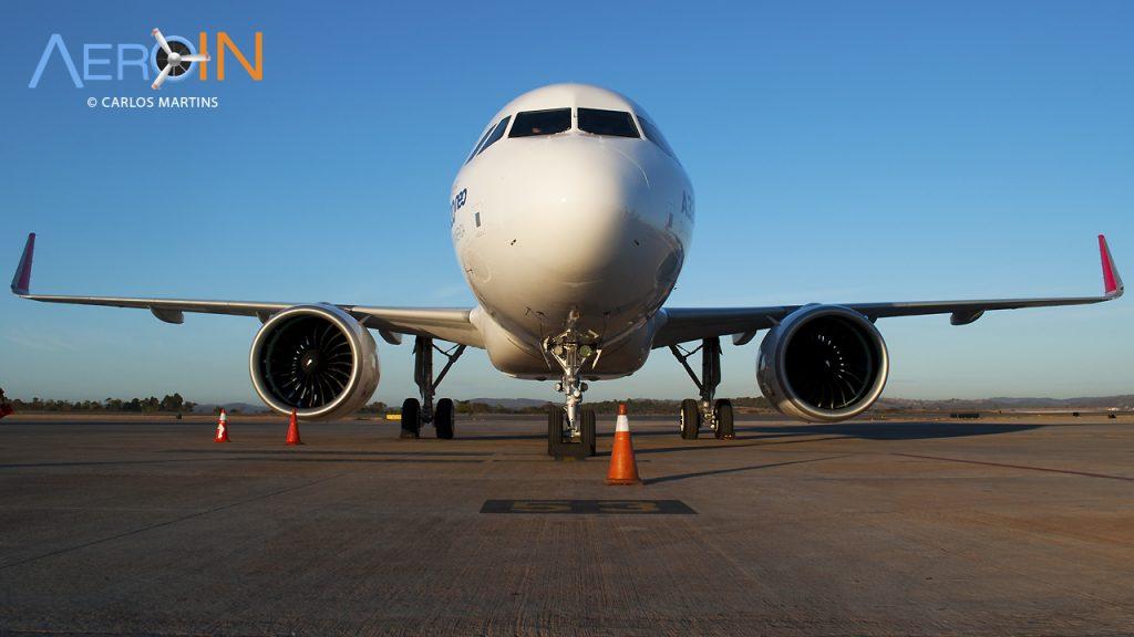 A320neo PT-TMN LATAM CNF 02