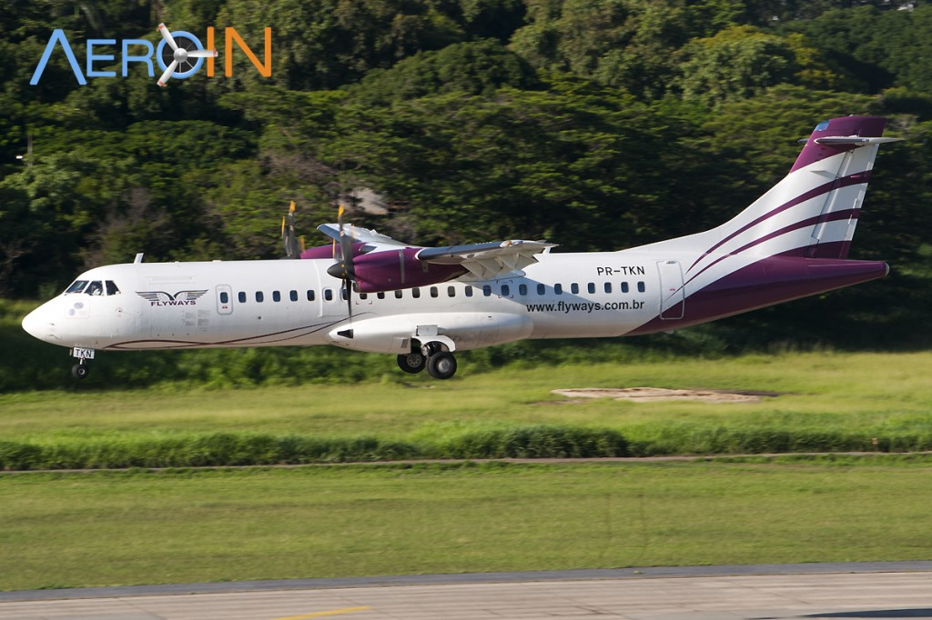 ATR-72-Flyways