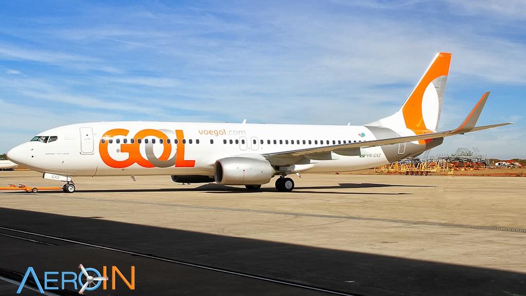 GOL-737