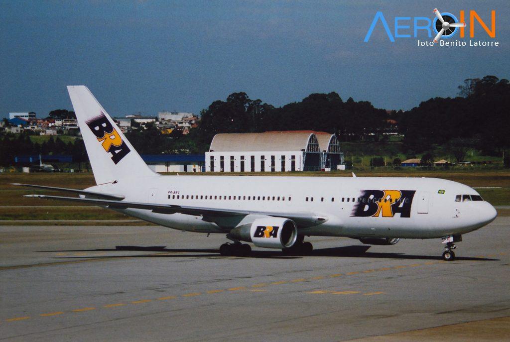 767-bra-pr-brv