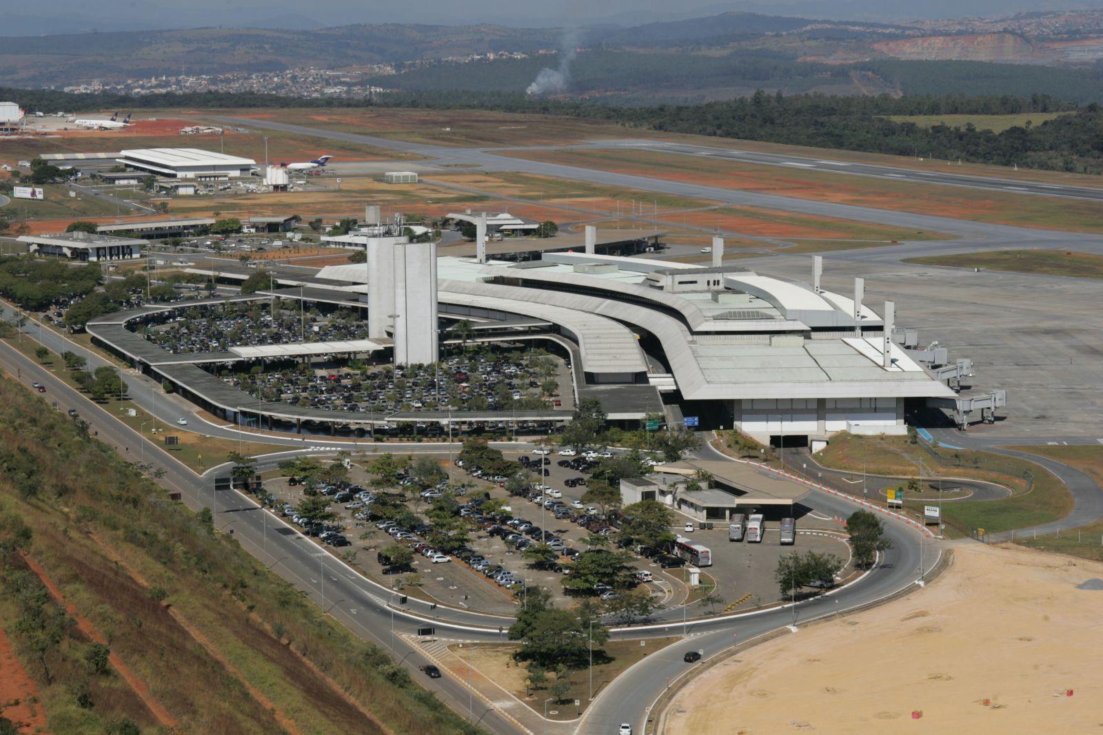 aeroporto-internacional-tancredo-neves-confins