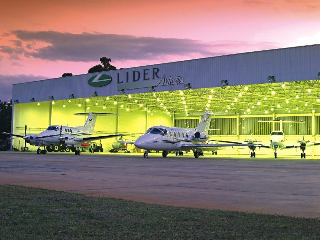 lider-aviacao-comemora-55-anos-flightmarket-0042000000
