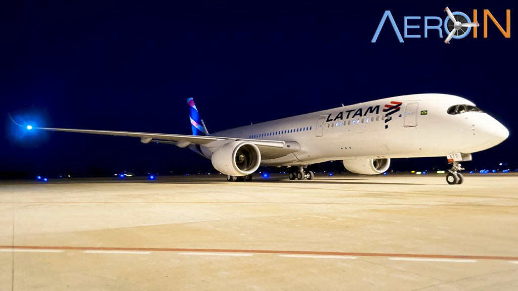 LATAM_A350_XTD_
