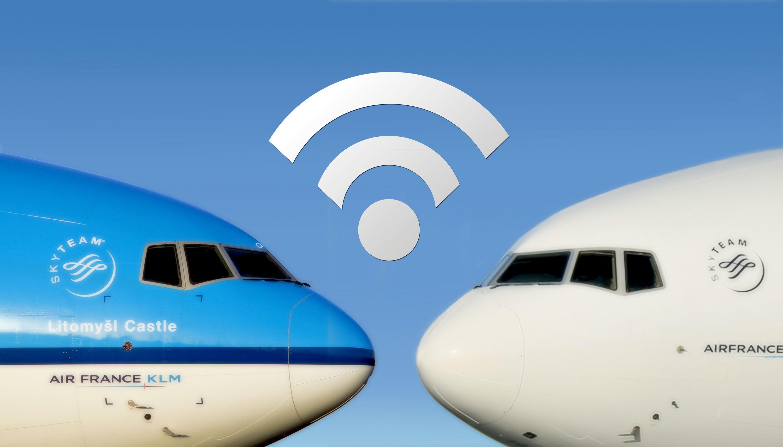 wifi-777-afkl