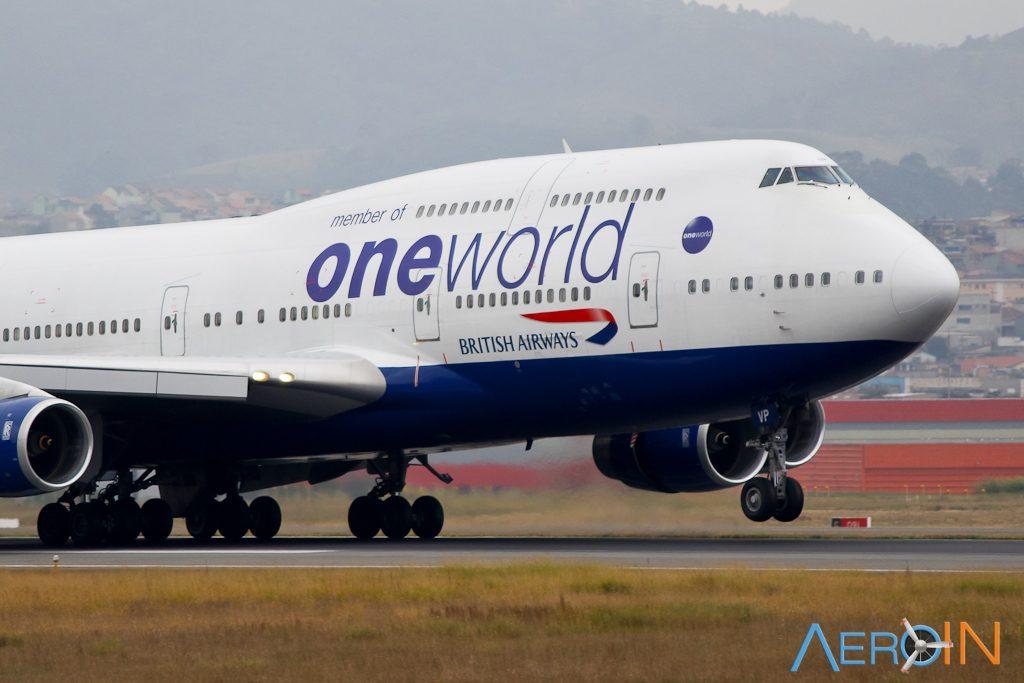 british-boeing-747-oneworld-161129