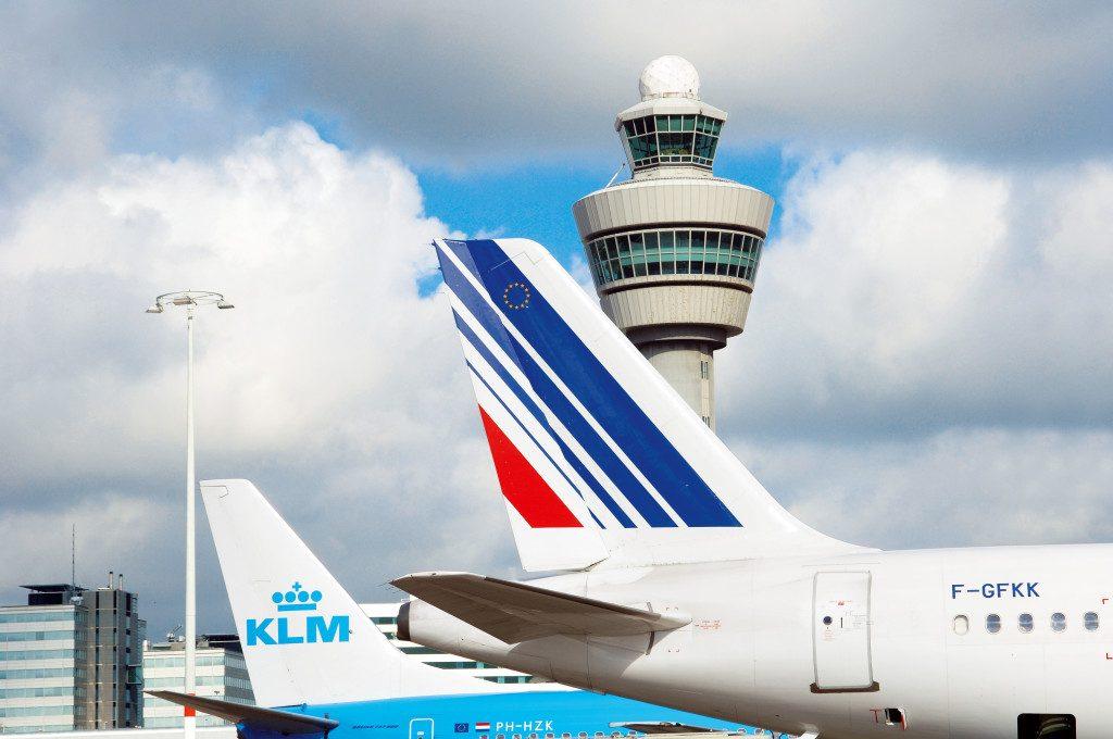 air-france-klm-release