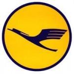 lufthansa logos 1