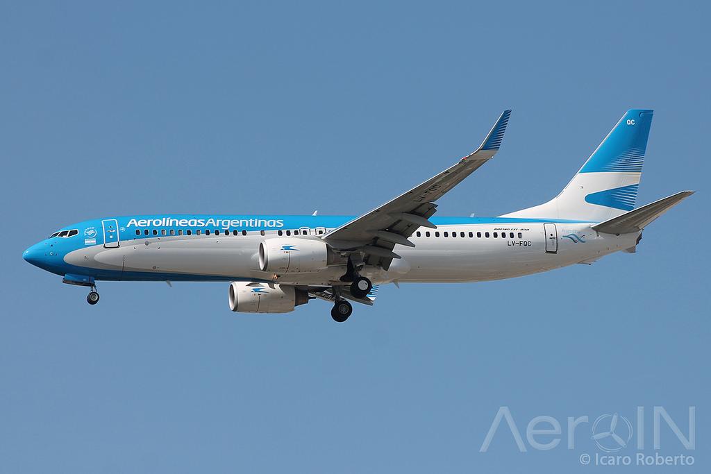 Aerolineas_737