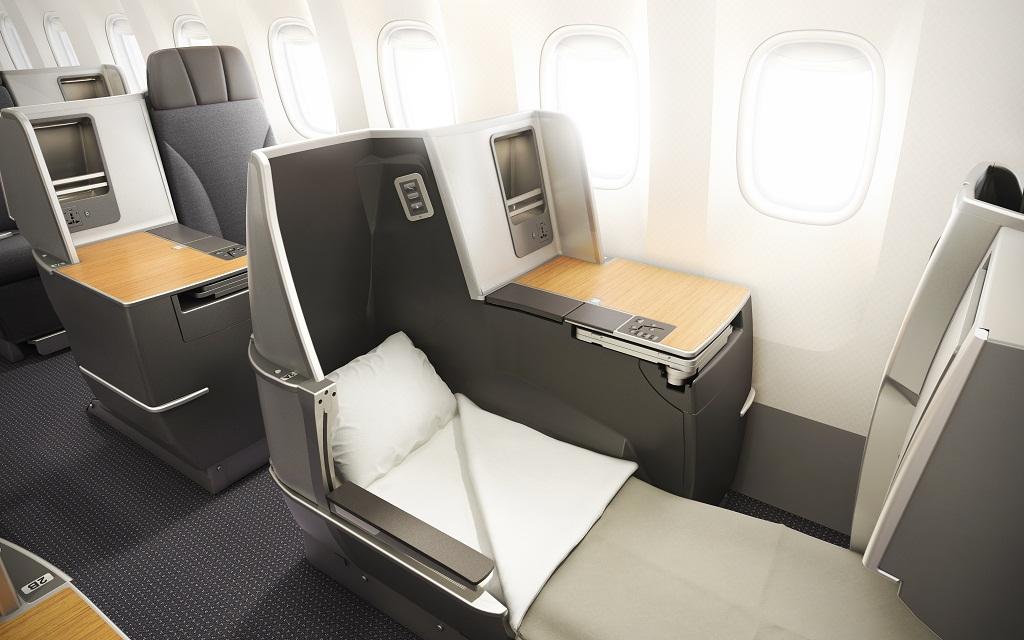 767300-Fully-Flat-BC
