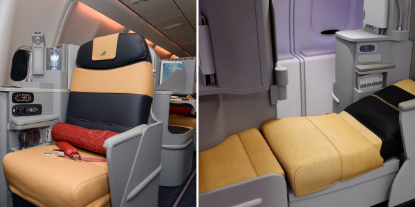 alitalia-new-cabins
