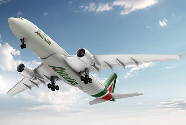 Alitalia330
