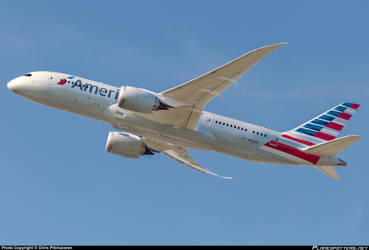 N804AN-American-Airlines-Boeing-787-8-Dreamliner_PlanespottersNet_605209