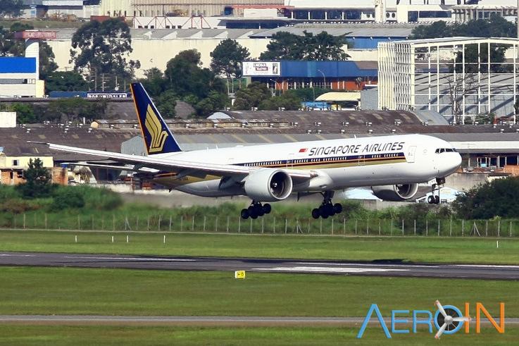 Singapore_777_GRU