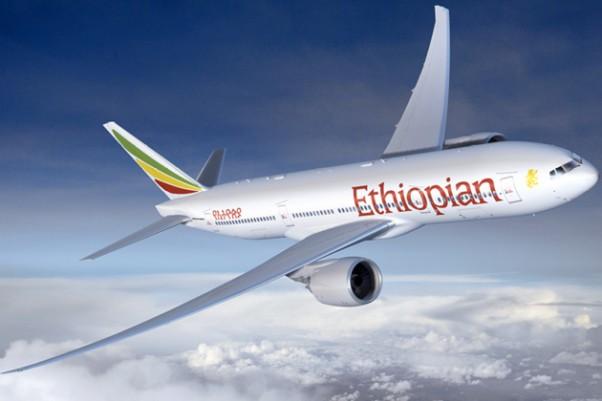 ethiopian-787-dreamliner-630-602x401