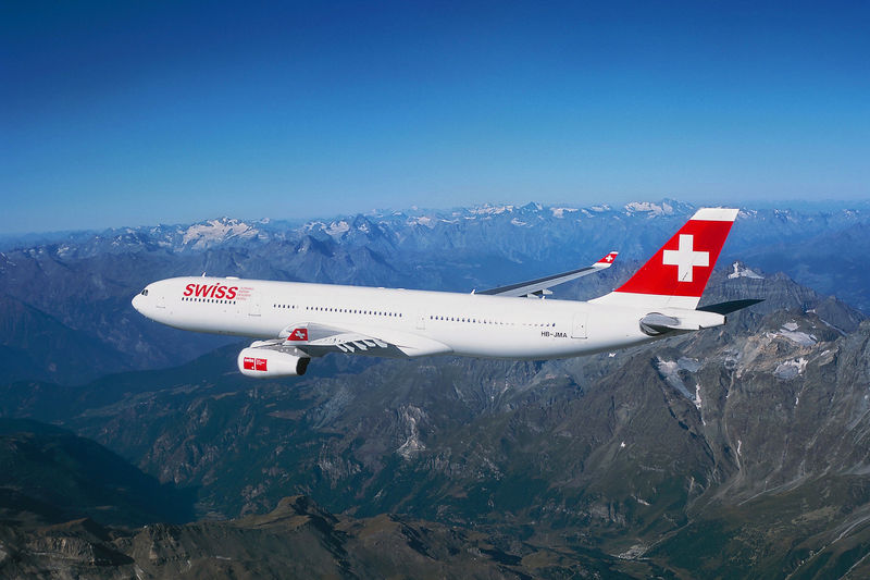 800x600_1250248544_A340-300_Swiss_International_Airlines