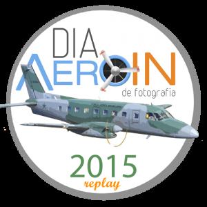 Logo_DIAAEROIN2016_med