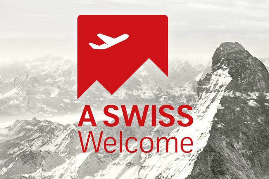 swisswelcome