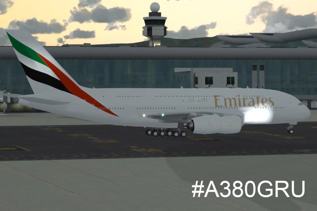 A380GRU