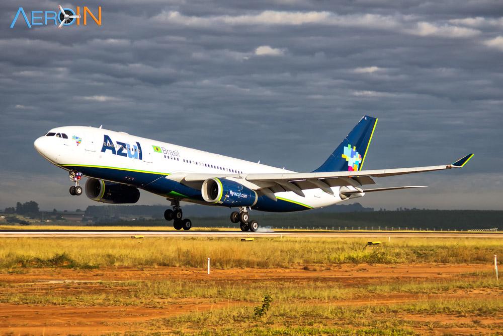 Azul_A330-200_CarlosRoman_Aeroin