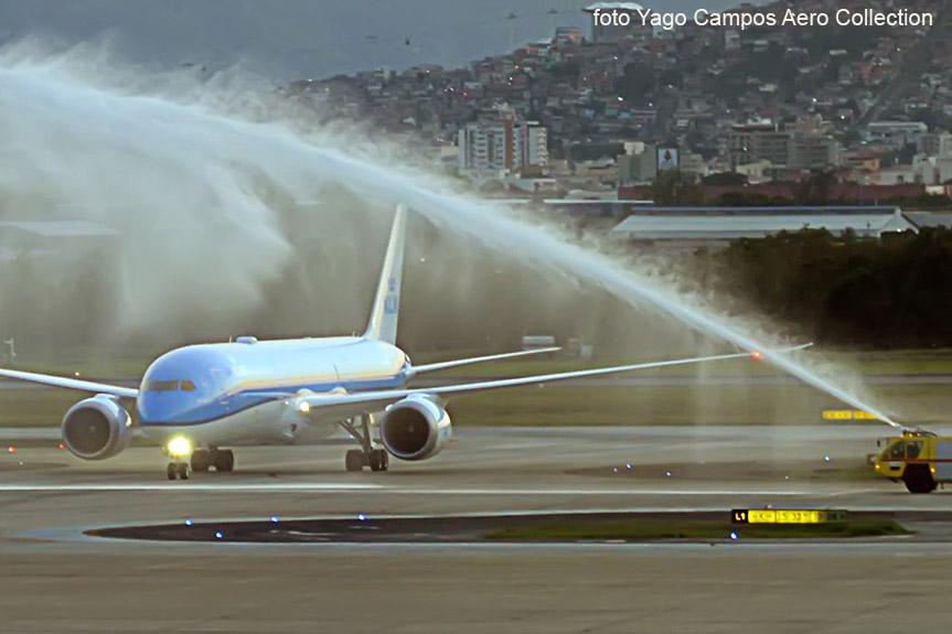 787-KLM-5-copy