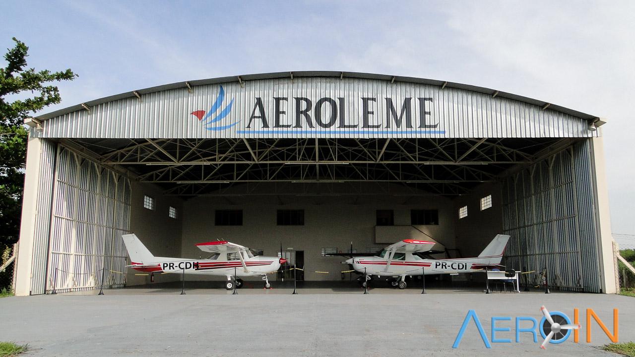Aeroleme 2015 01