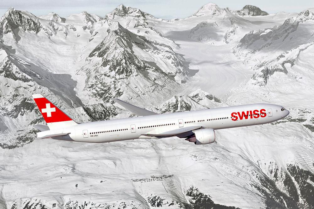 swiss-b777-300er