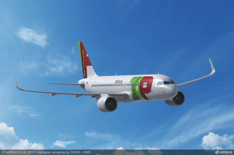 A320neo_TAP_