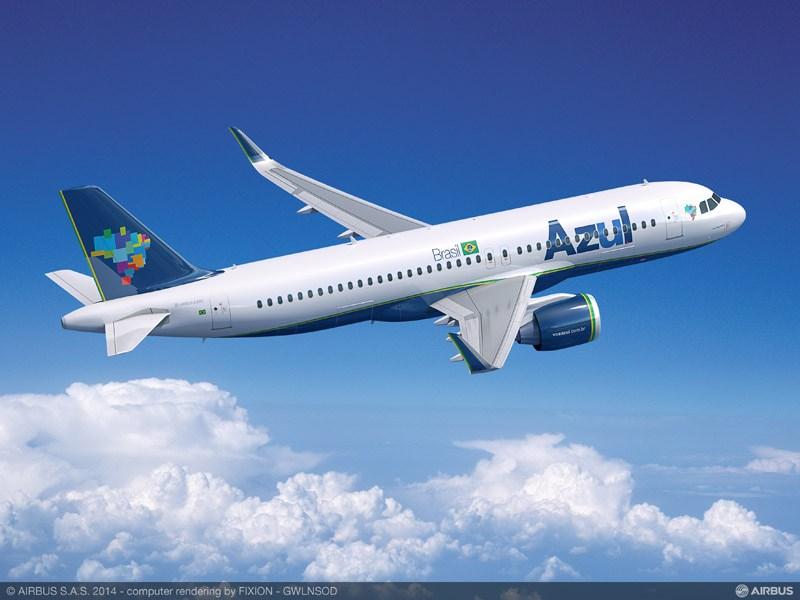 A320neo_CFM_AZU_V143aziul
