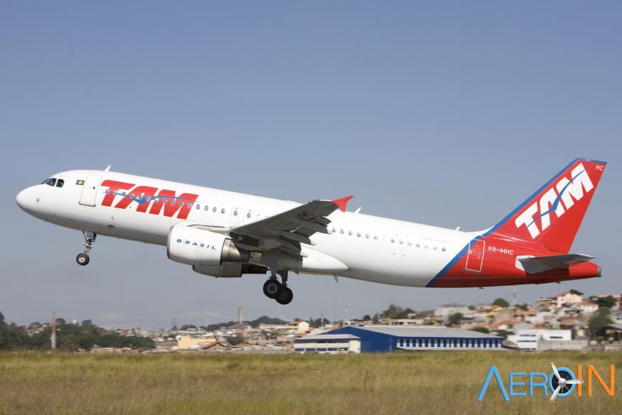 A321 2 copy