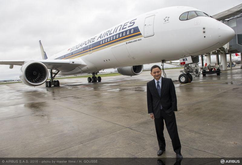 A350_XWB_SIA_DELIVERY_CEREMONY-