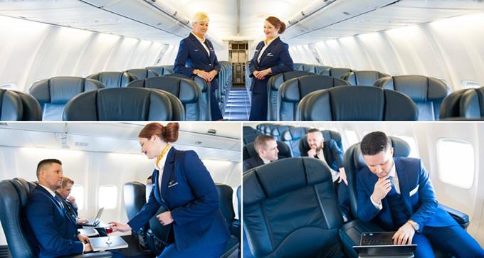 Ryanair_737_Corporate-Jet_680x363