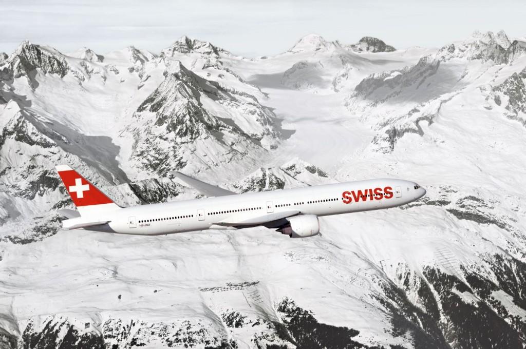 Swissbaselcasellando