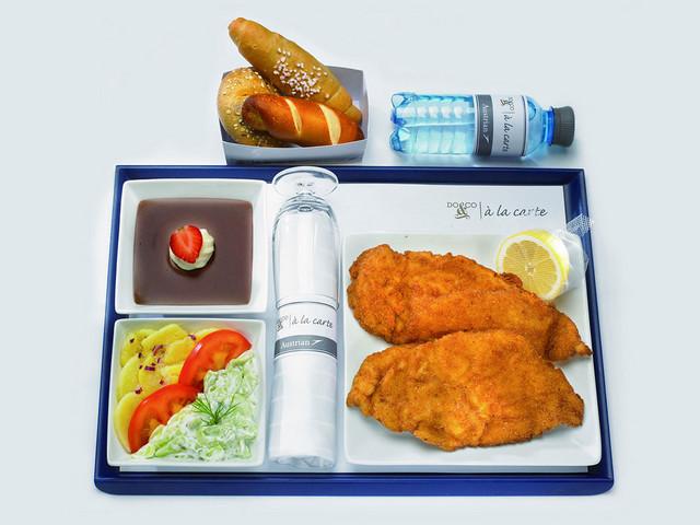 austiran-schnitzel-cr-austrian-schnitzel