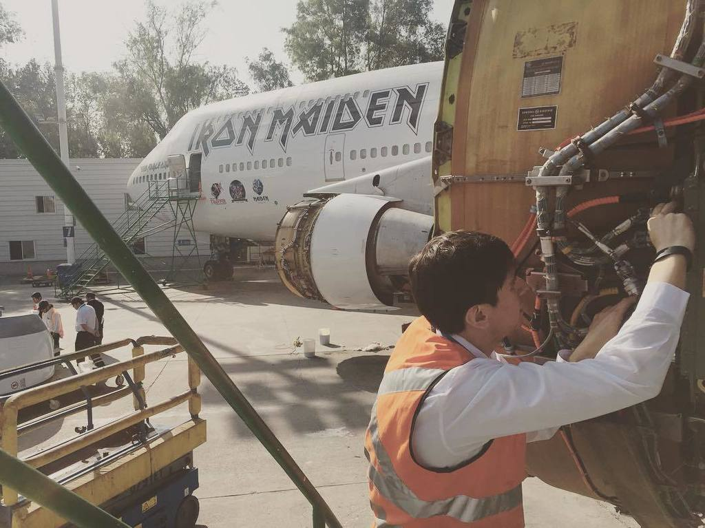 iron-maiden-ed-force-one-chile-1