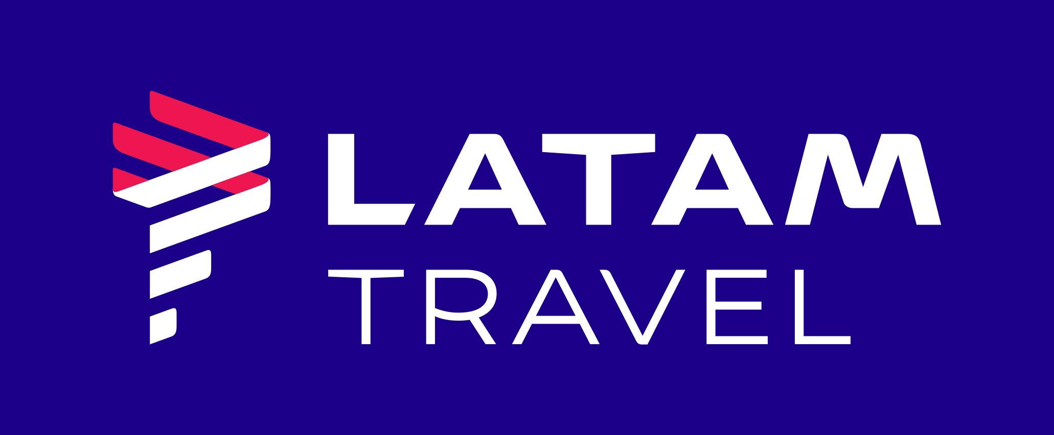LATAM Travel negativo RGB