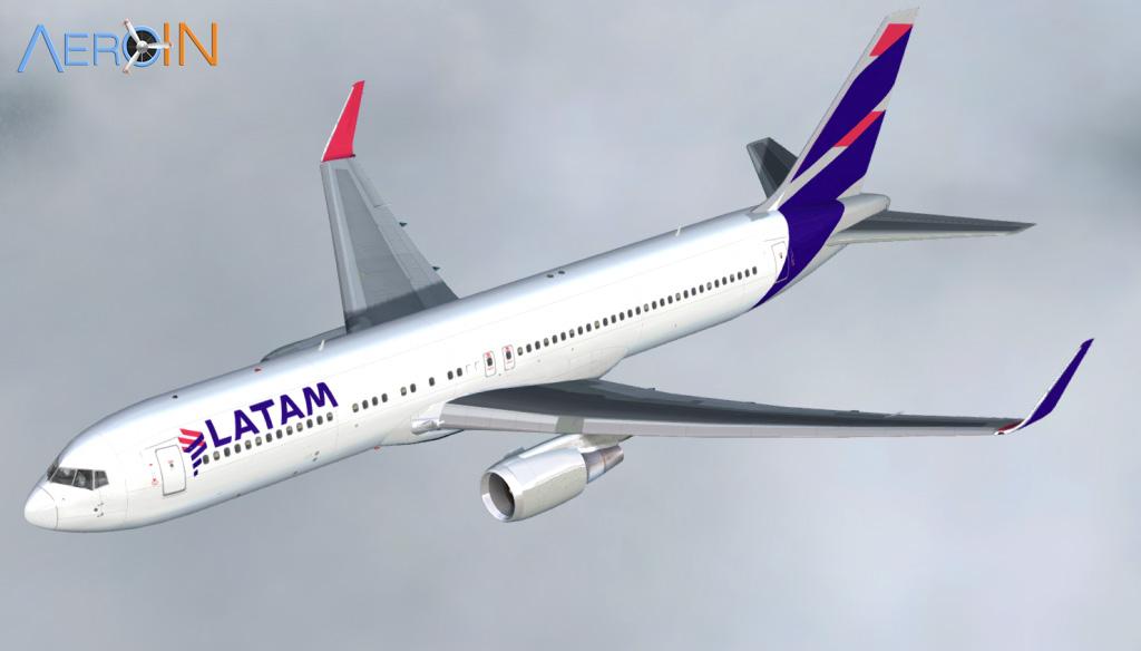 767-LATAM-1024x58411