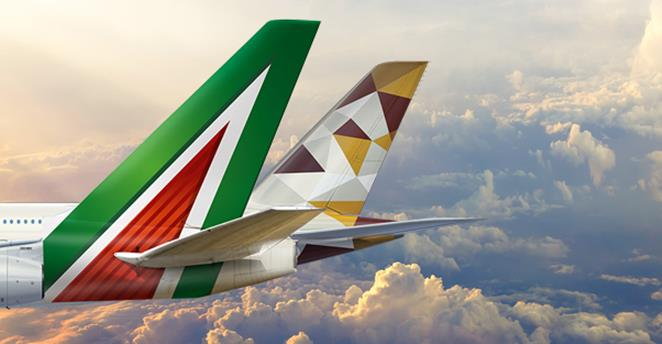 EY-Alitalia_Standard.jpg