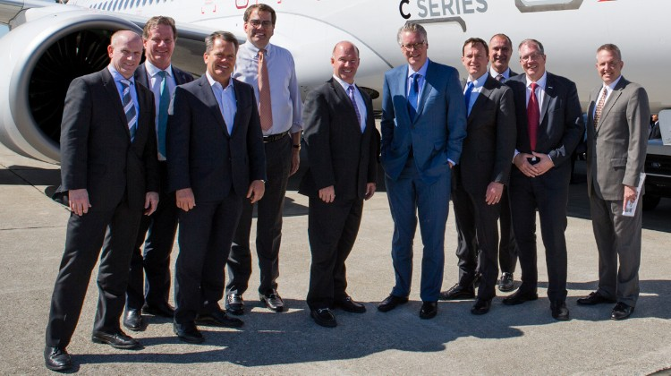 ExecutivosBombardier-Delta