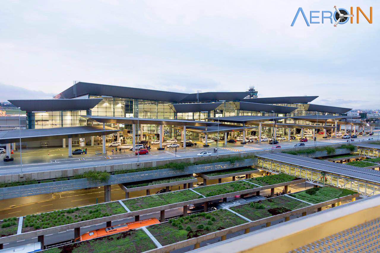 Aeroporto Gru : Gru airport tem problemas no abastecimento de aeronaves e atrasos