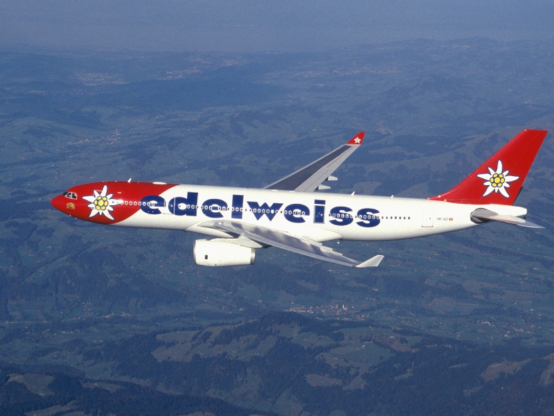 edelweiss_air_2