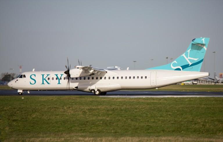sky-aviao-768x488