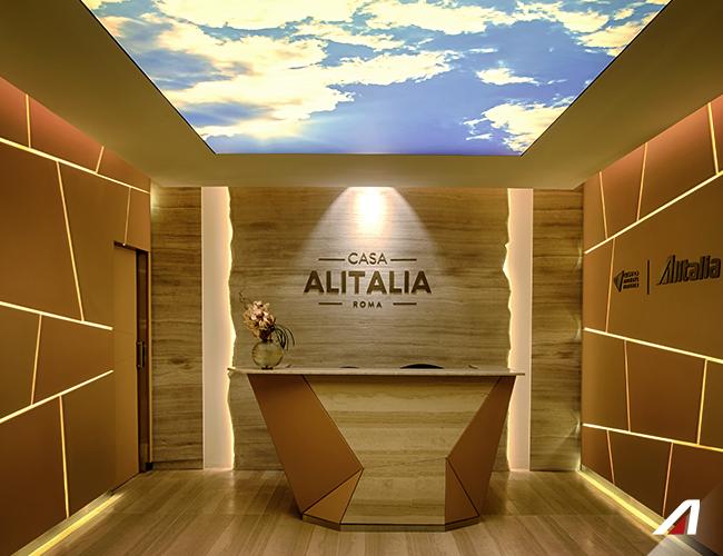 16-05-31_casa-alitalia-fco02